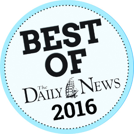 Best Bets 2016 logo